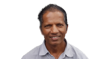 Naresh-automatic driving school instructer